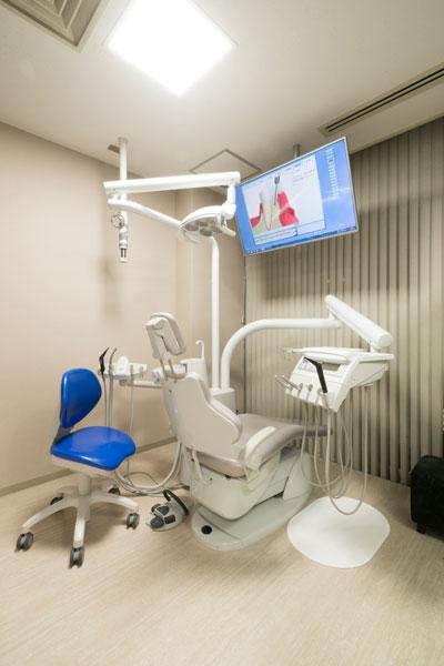 かました歯科photo